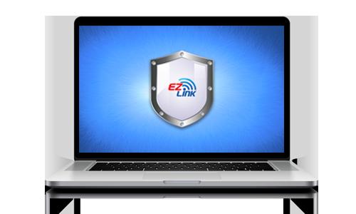 client-security
